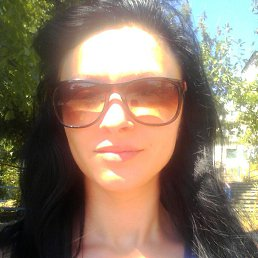 Екатерина, 25 лет, Крым