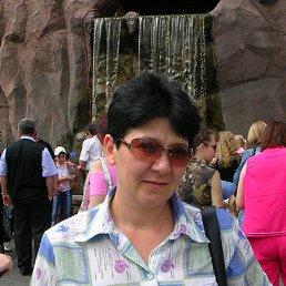галина, 58 лет, Вязьма
