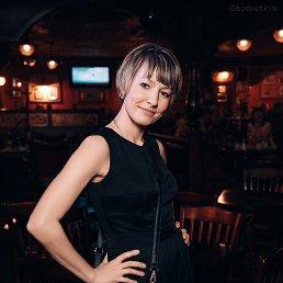 Наталья, Екатеринбург, 38 лет