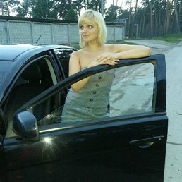 Татьяна, 32 года, Алексин