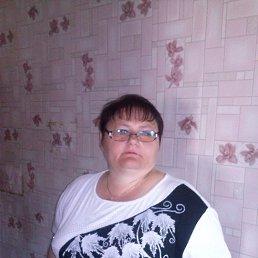 Татьяна, Новошешминск, 45 лет