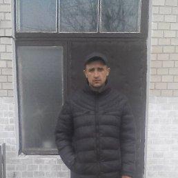 Сергей, 35 лет, Барановка