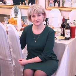 Фото Наталья, Саранск, 45 лет - добавлено 5 января 2016