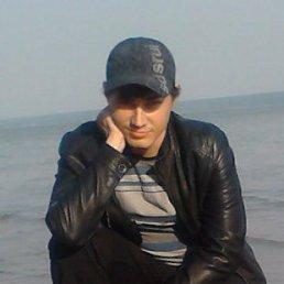 Вадим, 28 лет, Купино