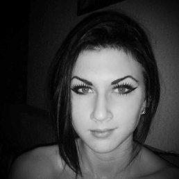 Eva, 20 лет, Краматорск