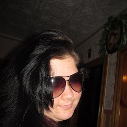 Яна, 25 лет, Кобрин