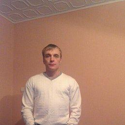 Алексей, 33 года, Белоозерский