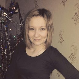 Маша, 27 лет, Болгар