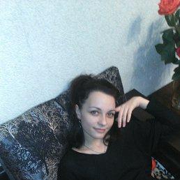 Регинка, 30 лет, Нововоронеж