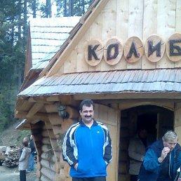 Михаил, 52 года, Яготин