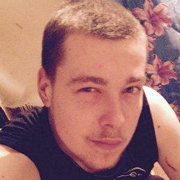 Василий, 24 года, Бершадь