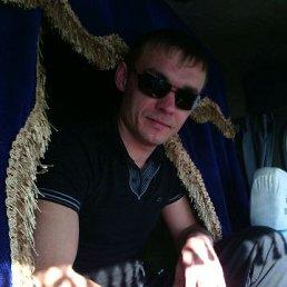 Павел, 33 года, Платнировская