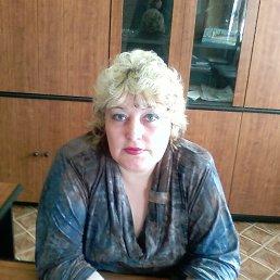 Елена, 52 года, Ступино