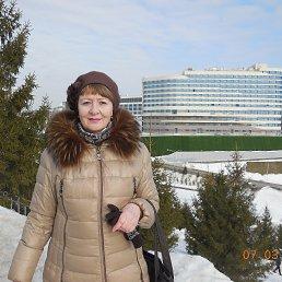 Фото Галина, Уфа - добавлено 8 марта 2016