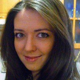 Екатерина, 33 года, Гаджиево