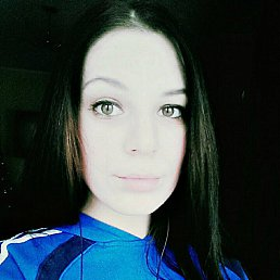 Надя, 24 года, Коломыя