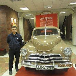 Анатолий, 25 лет, Частые