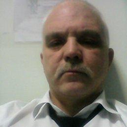 владимир, 53 года, Новосиль