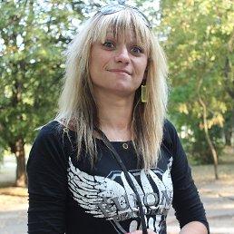 Наталя, , Здолбунов
