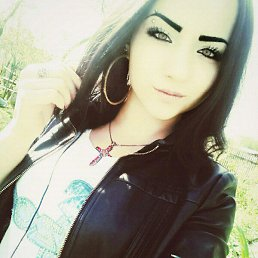 Sandrina, 23 года, Можайск
