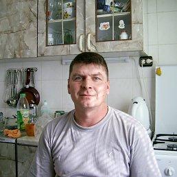 Андрей, 50 лет, Смела