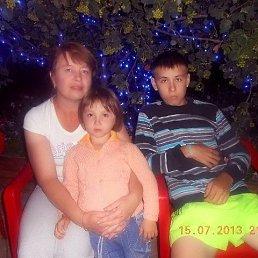 Гульназ, 44 года, Татарстан