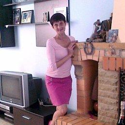 Исаенко, 51 год, Канев