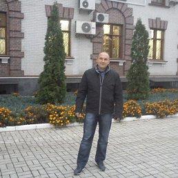 Руслан, , Сутиски