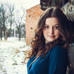 Андріана, 19 лет, Дрогобыч