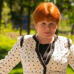 Надія, 60 лет, Христиновка