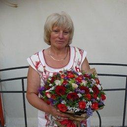 Ольга, 59 лет, Сумы