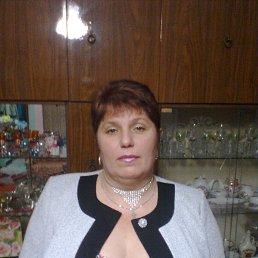 Фото Ирина, Владивосток, 56 лет - добавлено 4 марта 2016