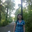 Фото Дарина, Новоалтайск, 30 лет - добавлено 20 декабря 2015