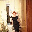 Фото Елена, Залегощь, 49 лет - добавлено 8 января 2016
