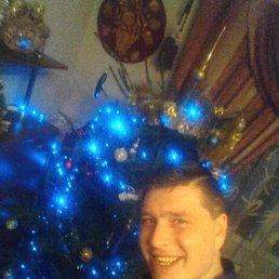 Ян, 27 лет, Владимир-Волынский