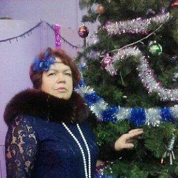 Надежда, 61 год, Тутаев
