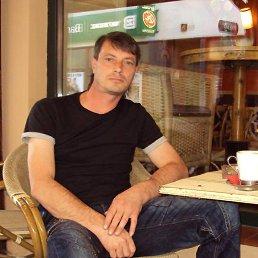 Фото Carlos, Варна, 50 лет - добавлено 13 февраля 2016