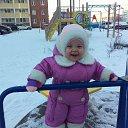 Фото Любовь, Челябинск, 63 года - добавлено 2 марта 2016
