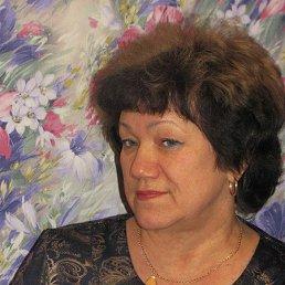 Галина, 61 год, Лесной