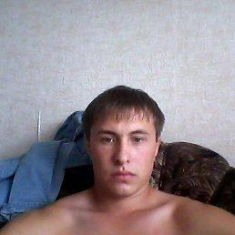 Артем, 29 лет, Усть-Баргузин