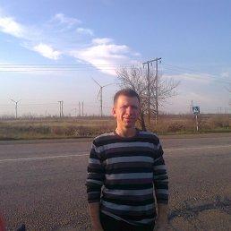 Алексей, 44 года, Новопсков