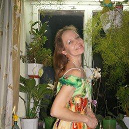 Галина, 54 года, Рязань