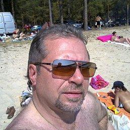 Саша, 51 год, Тюмень