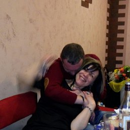 Валентина, 42 года, Протвино