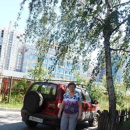 Марина, , Нижний Новгород