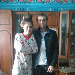 руслан, 33 года, Романковцы