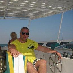 Антоха, 41 год, Высоцк