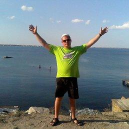 Михаил, 40 лет, Челябинск