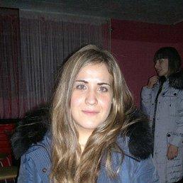 Юлия, 29 лет, Чусовой