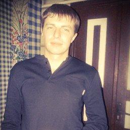 Рома, 29 лет, Казатин